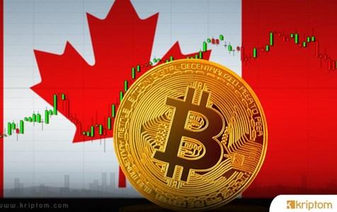 Bitcoin Madencilerine Hayat Veren Bu Ülke Dostane Tutumuna Devam Ediyor