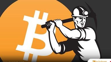Bitcoin madenciliği çoğu Afrika ülkesinden daha çok enerji kullanıyor