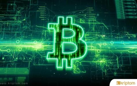 Bitcoin Madenciliği Zorluğu Bu Nedenden Düştü