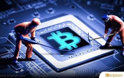 Bitcoin Madencilik Devi Canaan, Madencilik Ekipmanı Talebine Bağlı Olarak Birinci Çeyrekte Zarar Etti