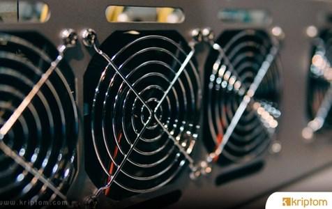 Bitcoin Madencilik Havuzu Poolin, ABD Merkezli BlockFi İle Ortak Oldu