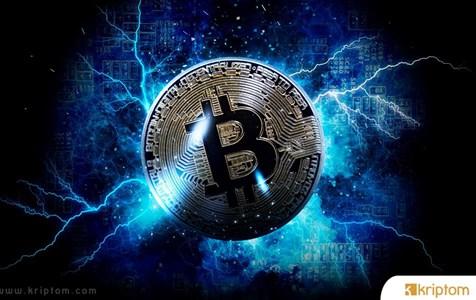 Bitcoin Madencilik Piyasa Güncellemesi: Yıkım Kapıda mı?