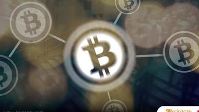 Bitcoin market hakimliğini %90'a çıkarabilirmi?