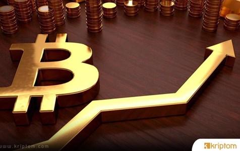 Bitcoin Merkez Bankalarının Dijital Paralarına Karşı Oyunu Kazanabilecek mi?