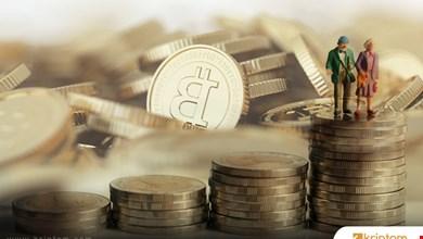 Bitcoin miras ve varlık aktarma problemi