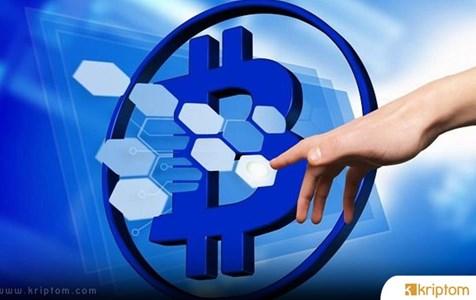 Bitcoin Muamması: Ölçeklenebilirlik, Gizlilik ve Saklama
