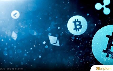 Bitcoin Muhtemelen Yokuş Yukarı Bir Savaşa Girecek – İşte Beklentiler