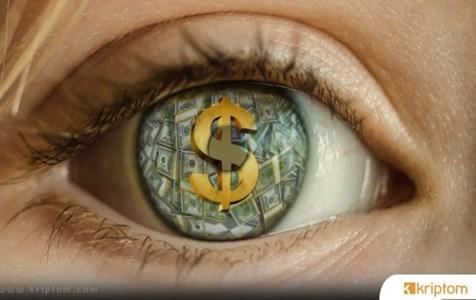 Bitcoin Neden 2020'de Yüksek Değerlere Ulaşabilir –İşte Cevabı