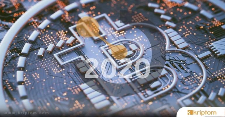 Bitcoin Neden Bir Ülkenin Ekonomik Egemenliğine Tehdit Oluşturmuyor?