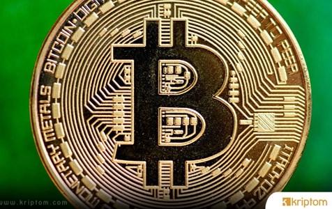 Bitcoin Neden Finansal Krize Karşı İyi Kripto Aşı Olabilir?