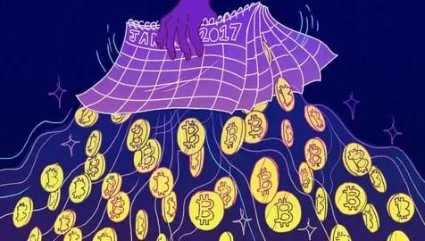 Bitcoin nereye gidiyor? Teorik akıl yürütmeler