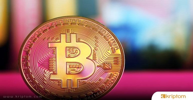 Bitcoin, New York Moda Haftasına damgasını vurdu