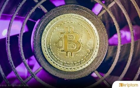 Bitcoin, Ölçeklenebilirlik ve Merkezileşme Arasında Bir Dengede mi Yürüyor?