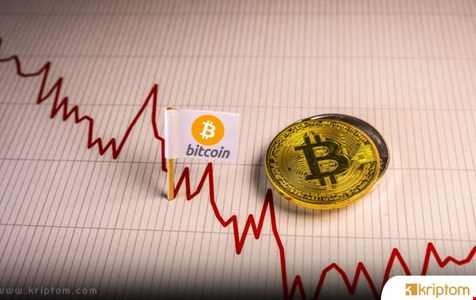 Bitcoin Ölebilir mi?