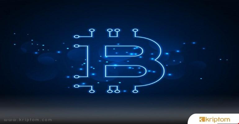 Bitcoin Parabolik Harekete Geçmeden Önce Bu Seviyeleri Görebilir