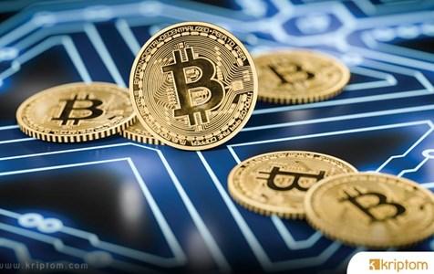 Bitcoin Piyasa Altyapısı İçin Sağlam Bir Para mı?