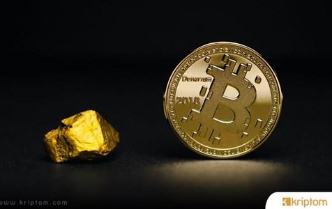 Bitcoin Piyasaya Özgü Risklere Karşı Mücadele Edebilir mi?