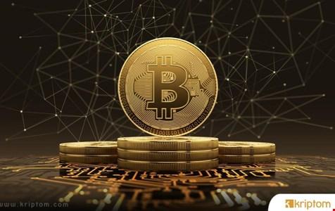 """Bitcoin, Portföy Tahsisinde """"Risk ve Ödül Profilini"""" İyileştirebilir"""
