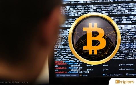 Bitcoin Private Key nedir? Hacklenebilir mi?