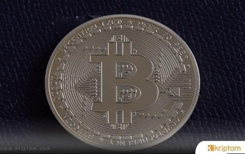 Bitcoin Rallisi Durakladı Ama Muhtemelen Bitmedi, Boğalar 8.000 Yürüyüşünde