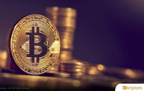 Bitcoin Rekorlara Doymuyor