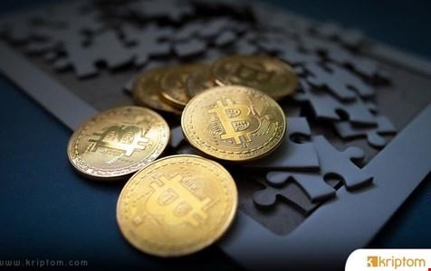 Bitcoin Safiye Serbest Bırakıldı