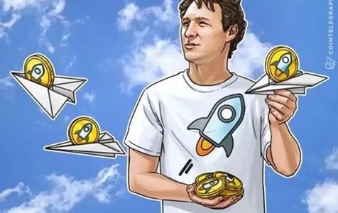 Bitcoin Sahipleri 16 milyar Stellar Lumen Kartı Talep Ediyor
