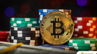 Bitcoin Şans Oyunları Platformlarında Kaçınılması Gereken Hatalar