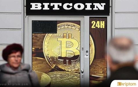 Bitcoin Satın Almak İçin En İyi Zaman mı?
