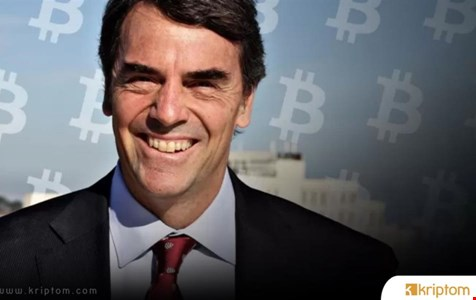 Bitcoin Savunucusu Milyarder Tim Draper Bloombergi Eleştirdi – İşte Nedeni