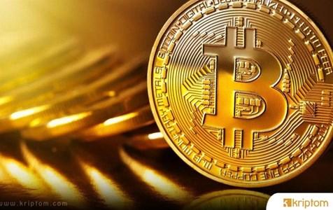Bitcoin Sert Yükseldi! Hangi Seviyeler İzlenecek?