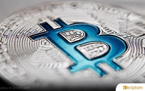 Bitcoin bölünmeye alıştı: Bitcoin Silver