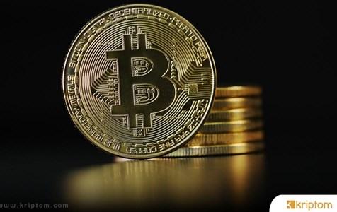Bitcoin Şimdi Kilit Noktada – İşte İzlenecek Seviyeler