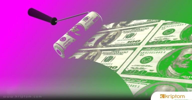 Bitcoin, Sınırsız Para Basımına Alternatif Olabilir