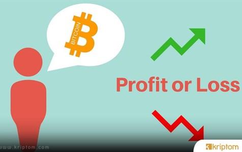 Bitcoin, Son 12 Ayda Hisse Senetlerinden Daha İyi Performans Gösterdi