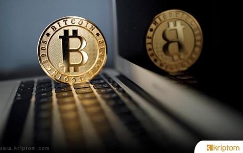 Bitcoin Son Yükselişle 5 Haneli Değerleri Zorluyor
