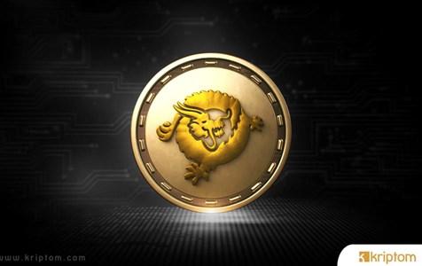 Bitcoin SV (BSV) Nedir? İşte Tüm Ayrıntılarıyla Kripto Para Birimi BSV
