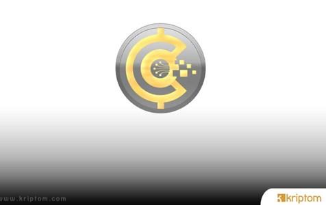 Bitcoin SV'den Jimmy Nguyen:  Mahkemeden Kasıtlı Olarak Kaçma Diye Bir Şey Yok