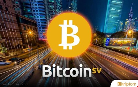 Bitcoin SV Düştüğü Yerden Kalkabilecek mi?