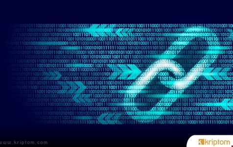 Bitcoin SV Düşüş Trendi Çizgisinin Üzerinde