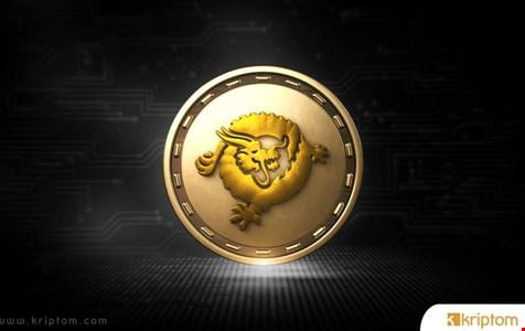 Bitcoin SV Hedefe Bağlı Hareket Olasılığını Artırıyor