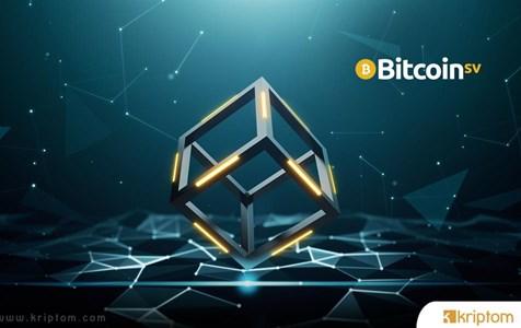 Bitcoin SV'de Beklenen Kırılma Gerçekleşmedi