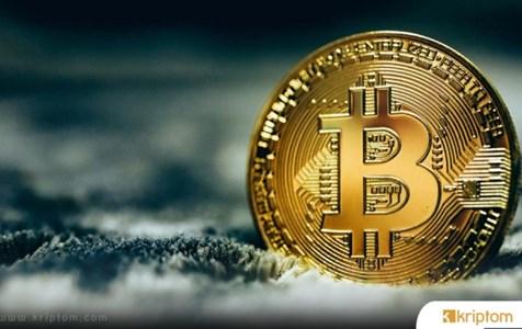 Bitcoin Tahmininden Geri Durmayan İsimlerin BTC Fiyat Tahminleri