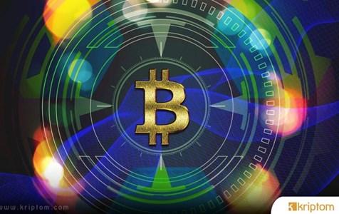 Bitcoin Talebi Neden Aniden Yükseldi?
