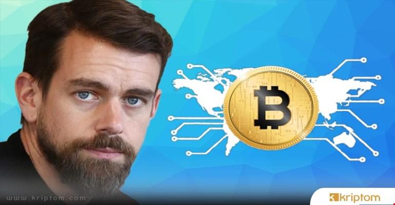 Bitcoin Tarihinin Bir Parçası Twitter Tarafından Silinecek, Kripto Topluluğu Jack Dorsey'den Açıklama Bekliyor