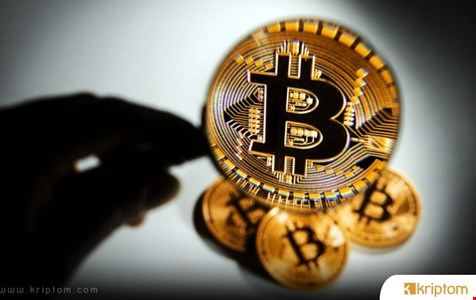 Bitcoin Teknik Analizi (16.04.2018)