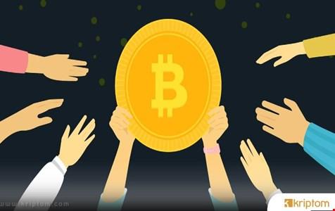 Bitcoin Teknik Analizi Bize Ne Anlatıyor?