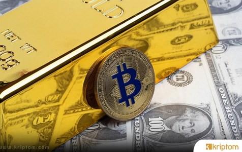 Bitcoin Televizyon Shovlarına Konu Olmaya Devam Ediyor