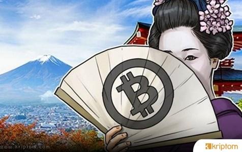 Bitcoin ticareti Çinde yakın zamanda tekrar başlayabilir