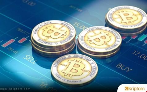 Bitcoin Ticaretinde Yeni ve Daha Güvenli Bir Yol